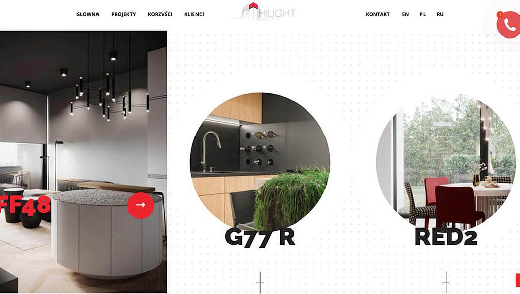 Hi-light Architects
