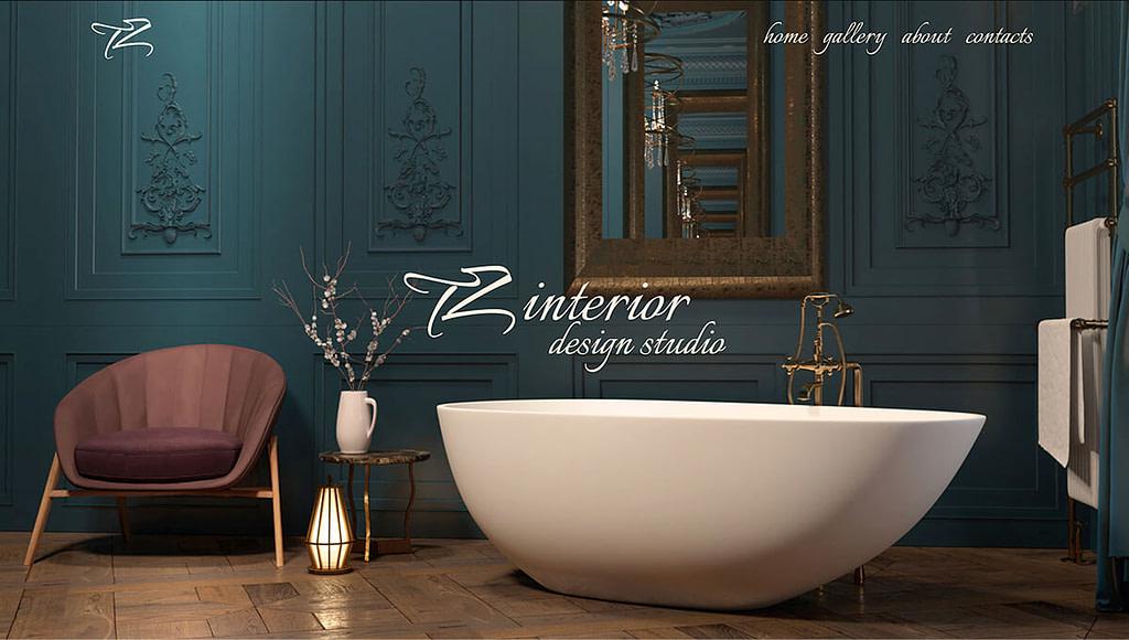 TZ Interior Design